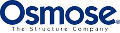 http://www.osmose.com/content/images/Osmose%20Logo%20-%20The%20Structure%20Company.jpg